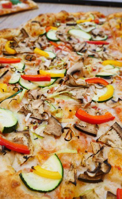 pizza-bambola-koper-2